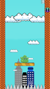 Slimey Boy Hack Online (Android iOS) 5
