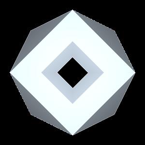 QuickMesh Editor 0.1.4 by CodemineInd. logo