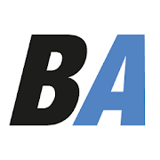 BusinessAcademy România