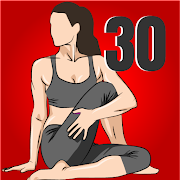 Pilates Exercises-Pilates at Home