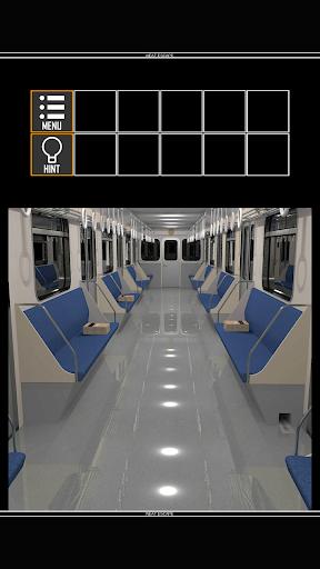 Escape Game: NEAT ESCAPE PACK 1.21 screenshots 10