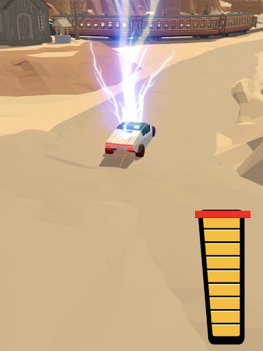 Time Traveler 3D screenshots 10