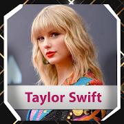 Taylor Swift Song's - Offline Lyrics 2020