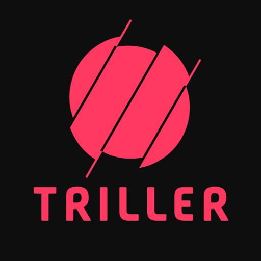Triller - Musik & Video Maker