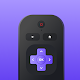 Remote Control for TCL Roku TV für PC Windows