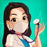 Medicine Dash - Hospital Time Management Game icon