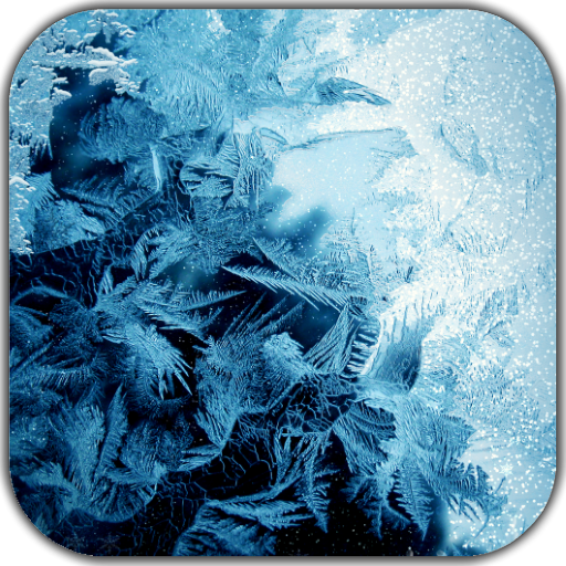 Frozen Screen Live Wallpaper For PC Windows (7, 8, 10 and 10x) & Mac Computer
