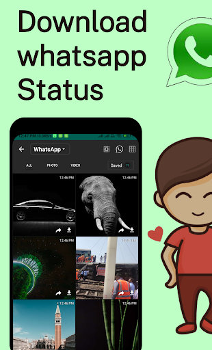 images WhatsTool: Toolkit for WhatsApp 0