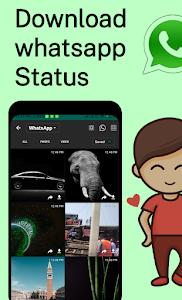 WhatsTool: Toolkit for WhatsApp 2.2.1 (Mod)