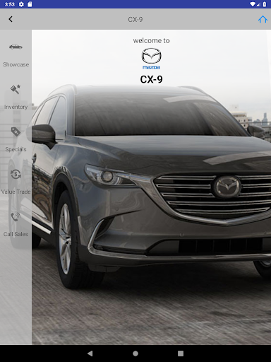 Download Mazda Of North Miami Free For Android Mazda Of North Miami Apk Download Steprimo Com