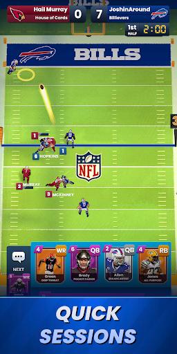NFL Clash  screenshots 5