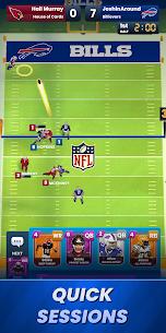 NFL Clash Apk Download NEW 2021 5