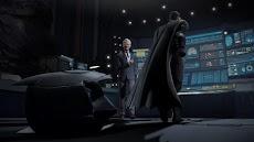 Batman - The Telltale Seriesのおすすめ画像2