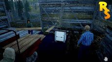 Guide Ranch Simulator : Farming Ranch Walkthroughのおすすめ画像3