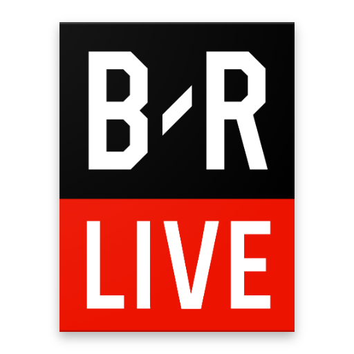 STREAM LIVE WRESTLING, BASKETBALL, LACROSSE, AND MORE