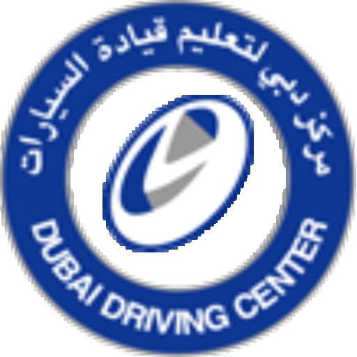 Dubai Driving Center