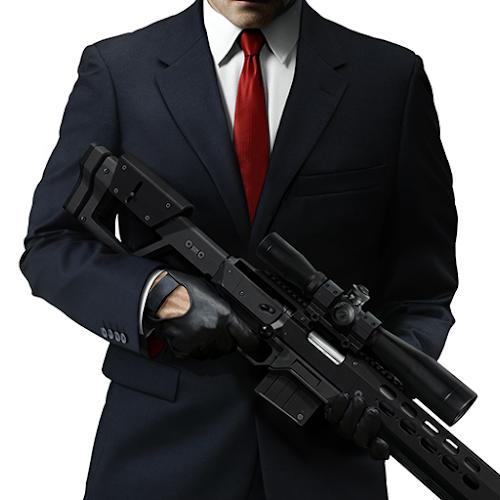 Hitman Sniper  [Mod Money] 1.7.193827 mod