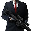 히트맨 스나이퍼 (Hitman Sniper) 대표 아이콘 :: 게볼루션