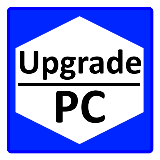 upgrade pc - build or upgrade your the computer