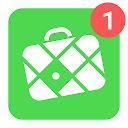 MAPS.ME — Офлайн карты, навигация и маршруты
