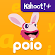 Kahoot! Poio Read - Androidアプリ