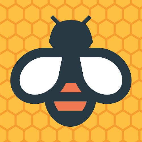 Beelinguapp: Learn Spanish, English, French & More (Mod) 2.704 mod