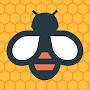 Beelinguapp icon