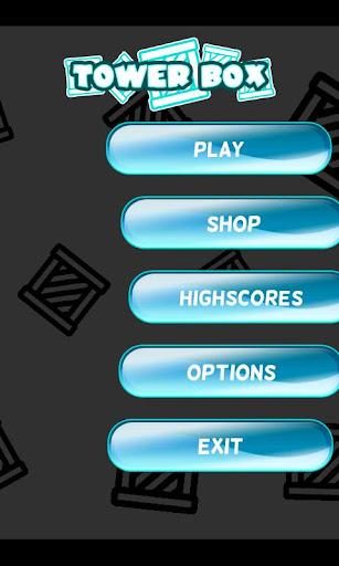 tower box screenshot 2