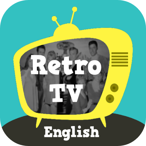 Baixar Retro TV - Old Classic Movies and TV Shows Free