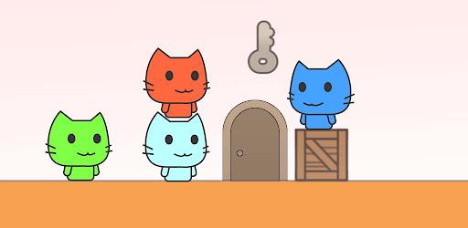 pico cat park go Versi 1.2