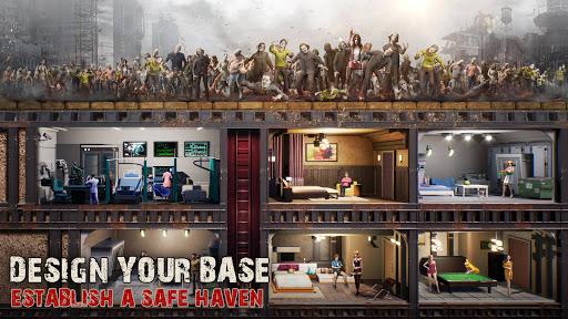 Last Shelter: Survival 1.250.199 screenshots 6