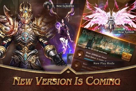 Armored God APK, Armored God APKPURE , Armored God MOD APK ***NEW 2021*** 2