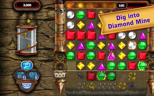 Bejeweled Classic  screenshots 10