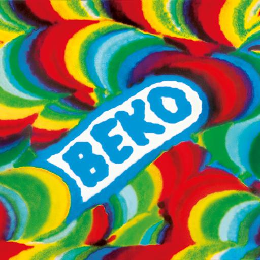 Beko Ar-Produktionsanlage