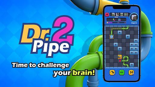 Dr. Pipe 2  screenshots 4