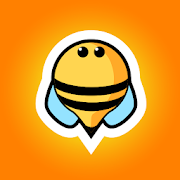 Bee Inc - Idle Bee Factory Clicker