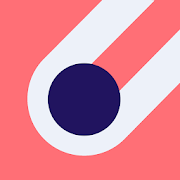 Catapult: Find Part Time Jobs