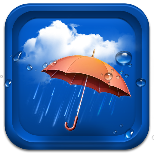 Amber Weather&Radar Free