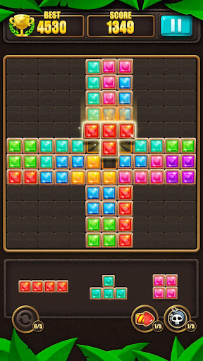 Block Puzzle android2mod screenshots 23