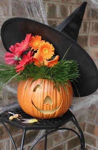 Halloween Decorations Ideas For PC Windows (7, 8, 10, 10X) & Mac Computer Image Number- 20
