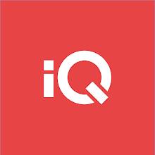 iQ Cars Download on Windows
