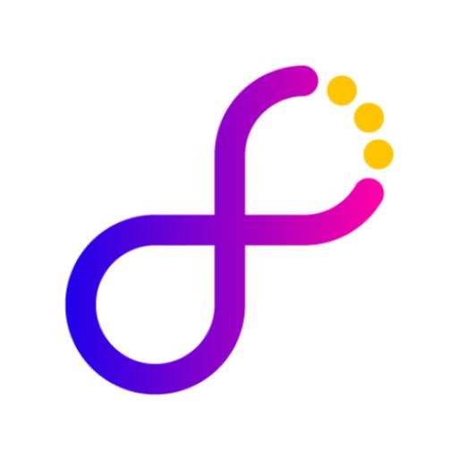 Baixar Design Studio: Graphic Design, Invite & Logo Maker para Android