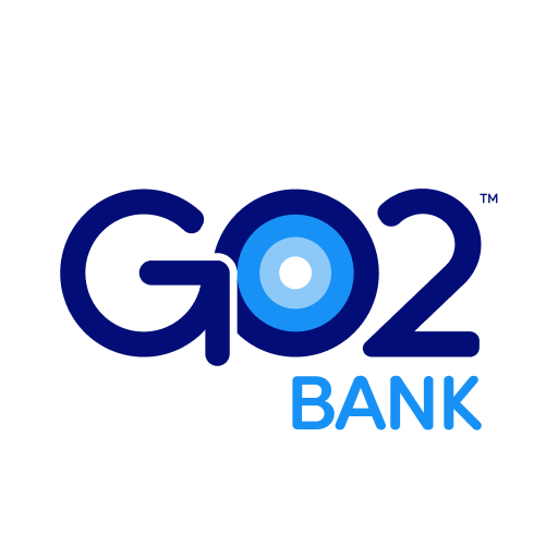 GO2bank: Mobile banking