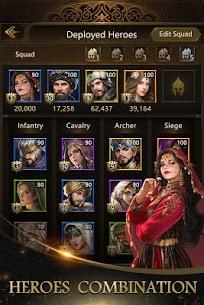 Conquerors 2: Glory of Sultans 6