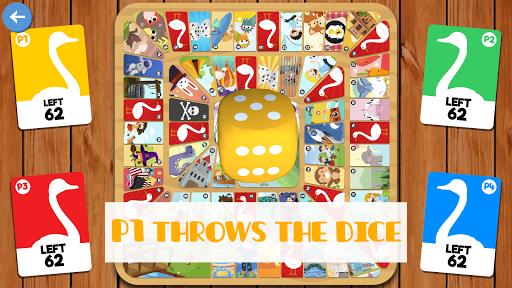Kids Educational Game 5  Screenshots 5