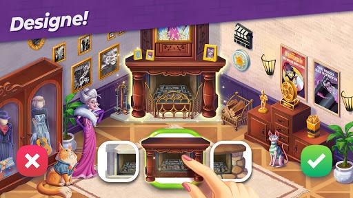 Penny & Flo: Finde Dein Zuhause screen 1