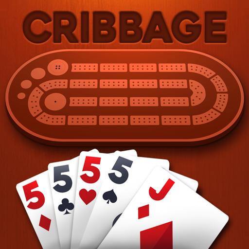 Cribbage - Offline