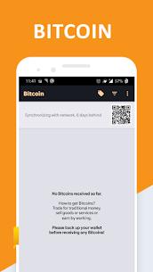 Bitcoin Wallet Pro Paid Apk 1