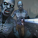 Zombie Shooter - 3D Shooting Game
