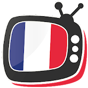 France TV TNT -  Radio & News